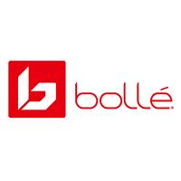 bolle_logo