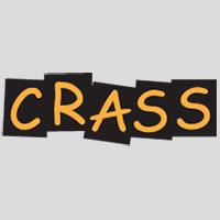 crass_logo