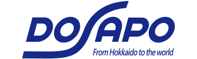 dosapo400_logo