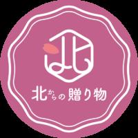 ロゴ_ピンク囲み付き